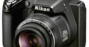 camera-new