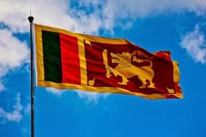 sri-lanka-independance-day-2