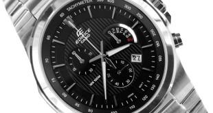 92424cc1b20981e99d6dfb84778b93c0--mens-sport-watches-casio-edifice